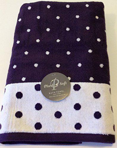 Best Bathroom Ideas Images On Pinterest Bathroom Ideas - Lavender bath towels for small bathroom ideas