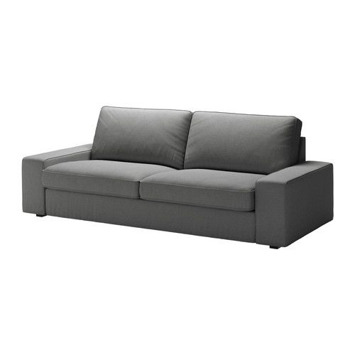 1000 id es sur le th me sofa price sur pinterest for Canape kivik ikea convertible