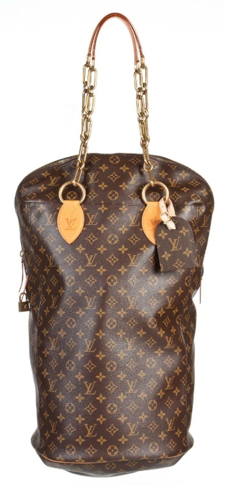 17 best images about louis vuitton bags on pinterest gucci handbags sale fendi bags and louis. Black Bedroom Furniture Sets. Home Design Ideas