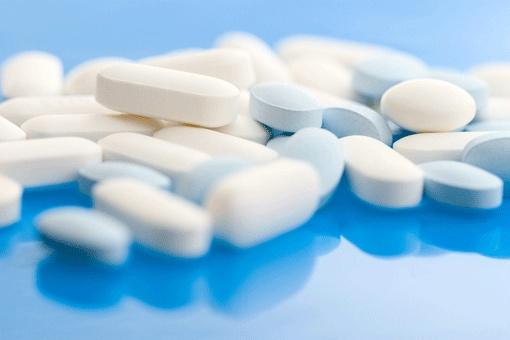 La somministrazione dei farmaci: competenze, responsabilità ed aspetti tecnico-operativi  Corso ECM FAD 13,5 Crediti ECM per Assistente Sanitario, Infermiere, Infermiere Pediatrico e Ostetrico/a, Tecnici