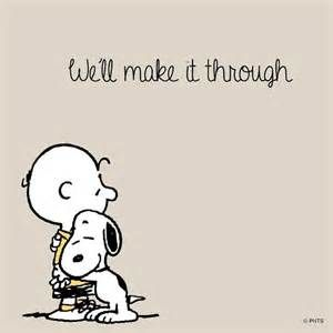 Snoopy Quotes 14 Best Sayings Images On Pinterest  Bible Verses Christian .