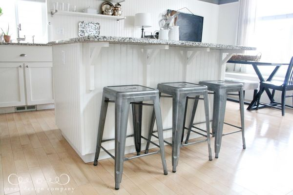 chrome hearts los angeles jewelry mart directory enquiries new kitchen bar stools