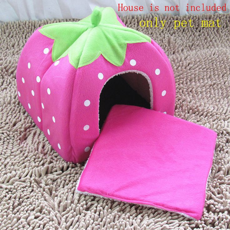 Hot Sale 5 Sizes 5 Colors Strawberry Pet Cushion Mat Warm Dog Mattress Pad For Pet House/Kennels/Cage/Crate/Bed In Autumn Winter // FREE Shipping //     Buy one here---> https://thepetscastle.com/hot-sale-5-sizes-5-colors-strawberry-pet-cushion-mat-warm-dog-mattress-pad-for-pet-housekennelscagecratebed-in-autumn-winter/    #dog #dog #puppy #pet #pets #dogsitting #ilovemydog #lovedogs #lovepuppies #hound #adorable #doglover