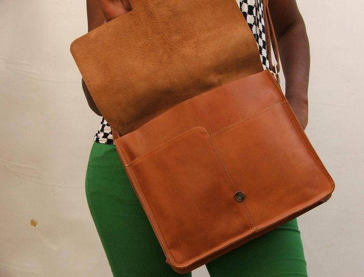 women messenger bag  satchel bag leather school  bag messenger bag for women laptop leather courier bag by abizema on Etsy https://www.etsy.com/listing/553092123/women-messenger-bag-satchel-bag-leather