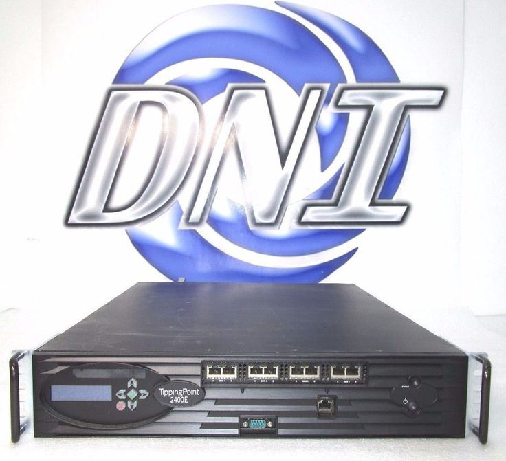 What is the need for preventive firewalls on your computer?