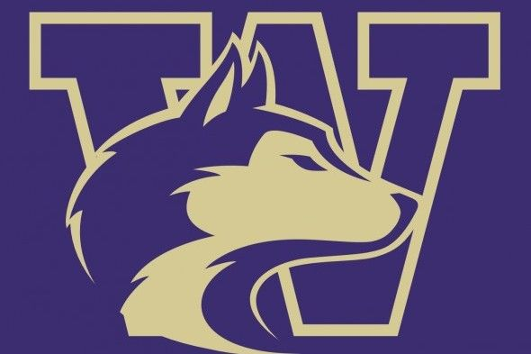 university of washington huskies football - Google Search