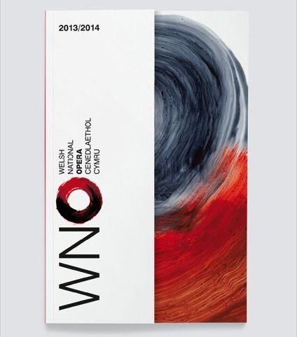 Hat-Trick rebrands Welsh National Opera