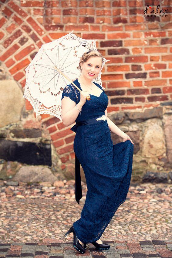 Vintage Bride Outfit #finland #porvoo #summer #wedding #kialamannor #kiialankartano