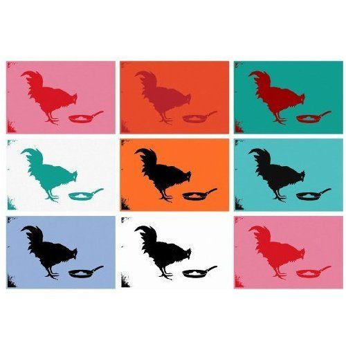 http://www.okazje.info.pl/okazja/dom-i-ogrod/banksy-chicken-egg-andy-warhol-pop-art-a1-canvas-poster.html