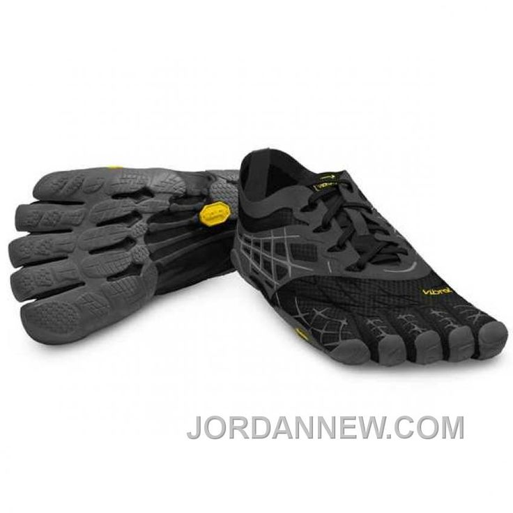 http://www.jordannew.com/vibram-seeya-mens-