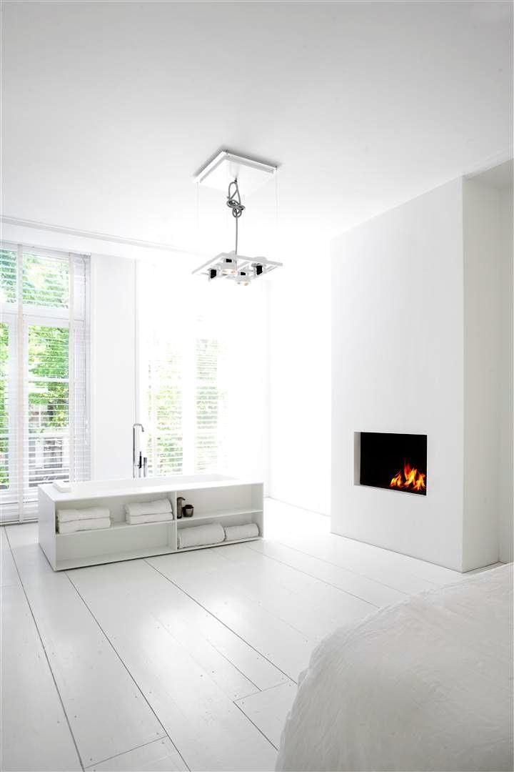 18 best White Luxury | SJARTEC images on Pinterest | Leiden ...