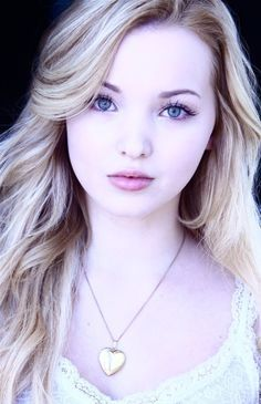 Dove Cameron on Pinterest | Sabrina Carpenter, Rowan Blanchard and ...
