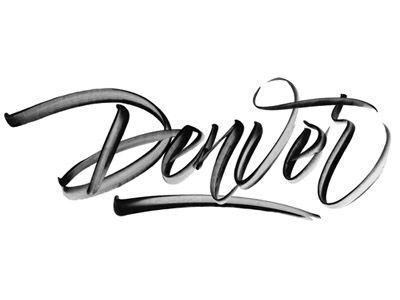 72 Best Brush Script Images On Pinterest Brush Script