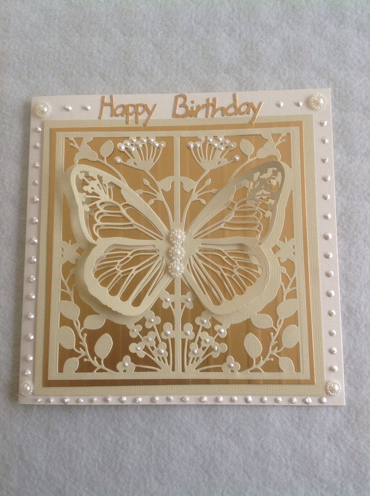Made by Gill Axworthy #couturecreations #createandcraftcouture #couturedies #cardmaking