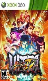 Ultra Street Fighter IV (2014) JTAG/RGH  XBOX 360 Download Torrent http://ift.tt/2wctOBD