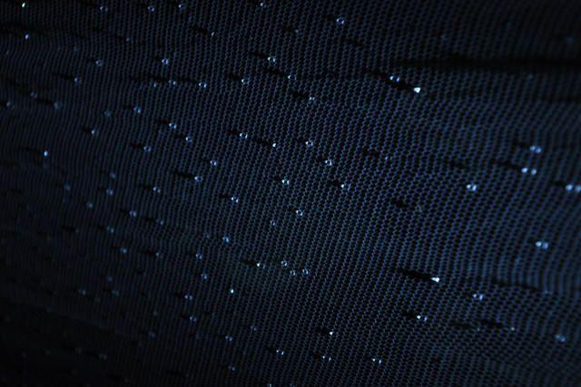 Mayra Redin, 2011 / Fotografia digital impressa sobre papel algodão / Tiragem: 6 / 6x R$465