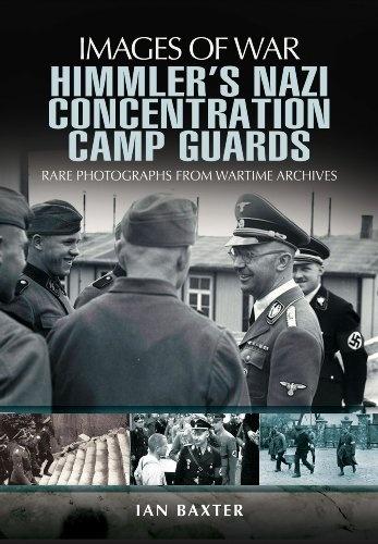 Holocaust Memorial Day 2015: Himmlers war on women at