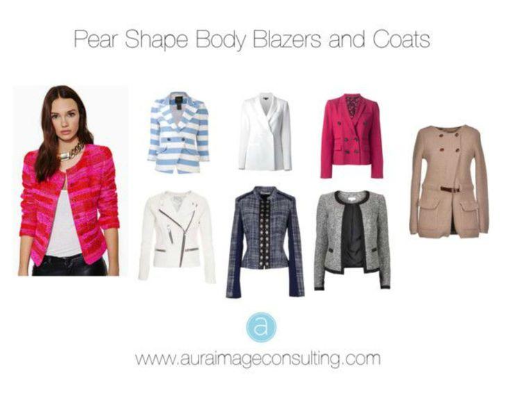 Discover ideas about Fashion Vocabulary - za.pinterest.com
