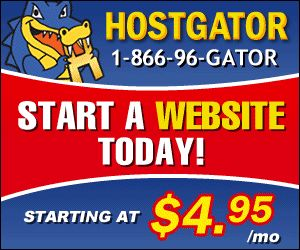 Anyone need a good webhosting company? Save 25% on Hostgator hosting with Coupon code Usave25off  http://t.co/co3mo7i9mA