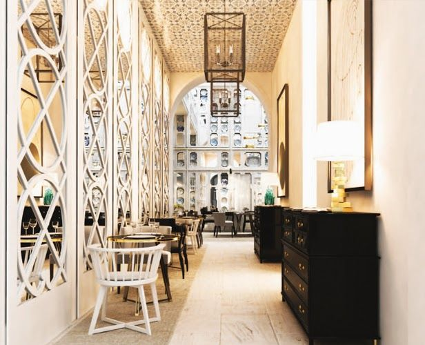 78 best my favorite: bar, lounge, restaurants designs images on ...