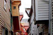 Bergen byleksikon Gå til innhold
