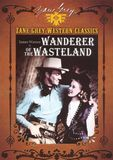 Zane Grey Collection: Wanderer of the Wasteland [DVD] [English] [1945]