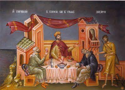 pentecost homily catholic