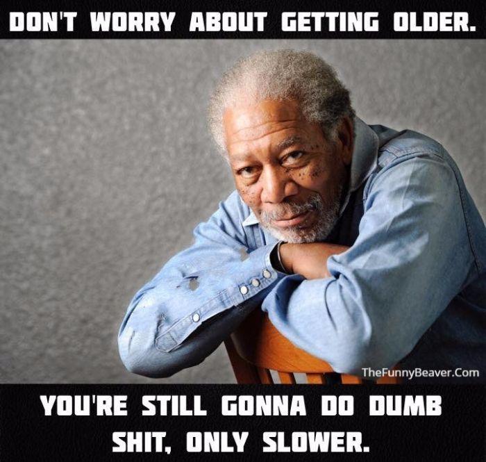 Men's Humor #10 - Huge Pic Dump                                                                                                                                                     More