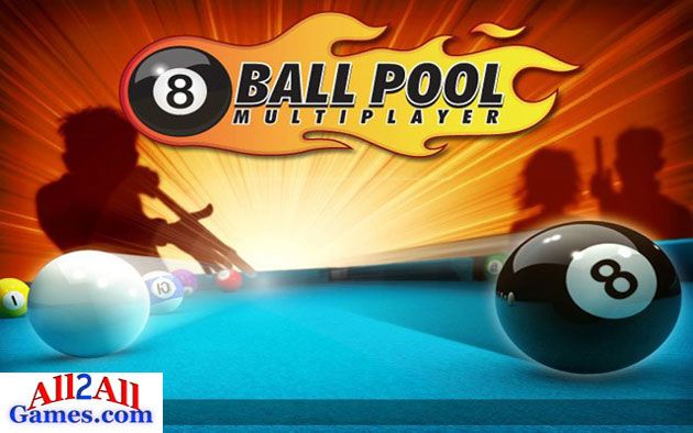 8 Ball Pool Game Free Download Full Version For Pc Offline - Games Free Download Full Version  5 Best No Wifi Games You Want To Play Today http://www.solvemyhow.com/2017/07/no-wifi-games-free.html