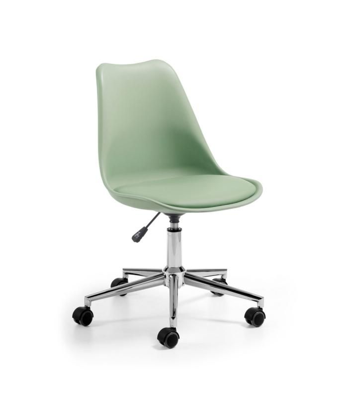 modelo 84 silla escritorio plt home office