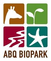 Albuquerque, NM Zoo, Aquarium and Botanic Garden