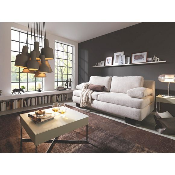 8 best Wohnzimmer images on Pinterest At home, Balcony and Home - designer couch modelle komfort