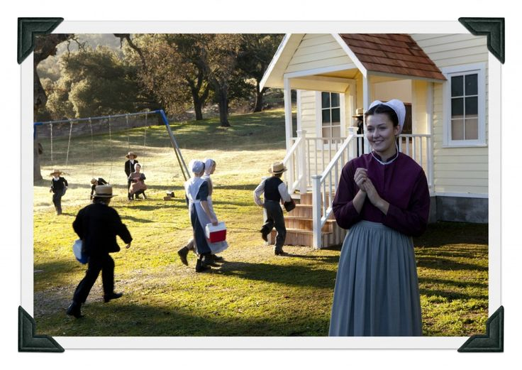 best amish mennonite images amish country  paradigm shift 10 things we can learn from the amish community