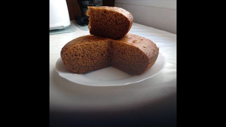 Бисквит ! Медовый бисквит ! Очень нежный ,воздушный и вкусный !