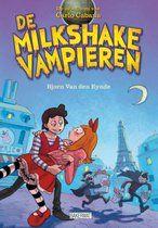 de milkshake vampieren carlo cabana