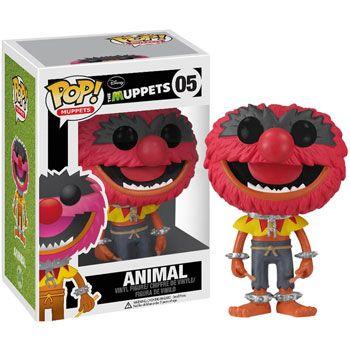 344 Best Funko Pop Figures Images On Pinterest Funko Pop