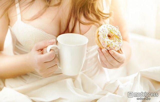 食べれば食べるほど太りやすくなるもの5つ
