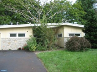 47 Kenwood Cir Quakertown PA 18951 Mobile HomeHouses