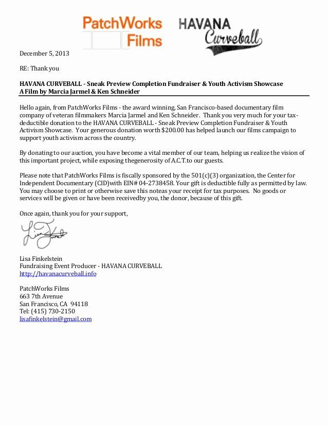 Image Result For Cover Letter For Job Inquiry With Images Job
