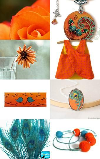--Pinned by Cute Little Canvases Pin