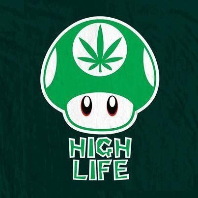 High Life Weed Quotes. QuotesGram