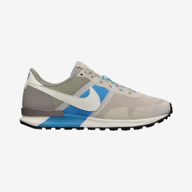 3e25e478cd4e Nike Air Pegasus 83 30 Men s Shoe - my next running shoe!!! Love it ...