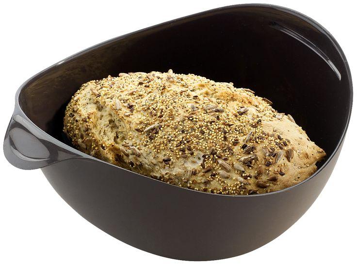 Lékué - Bread Maker Brun 600 ml.