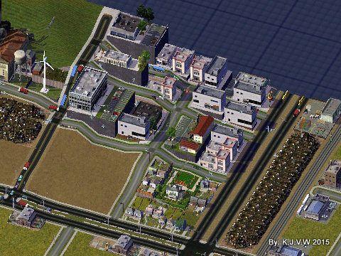https://flic.kr/p/wbwPqT | Edge 1 - livable area