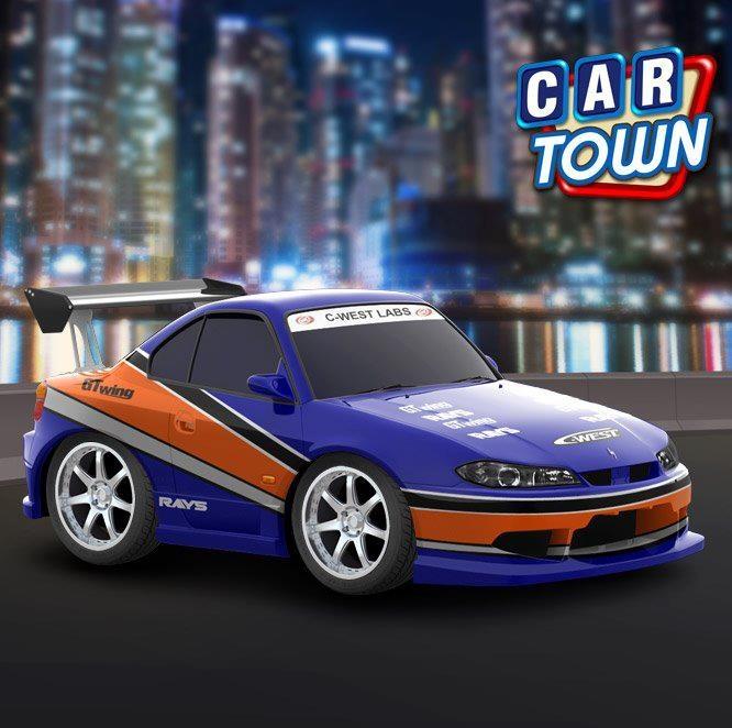 Los Coches De Hoy De R Pido Y Furioso Reto Tokio Son Mustang Fastback De Sean Y Silvia Sean