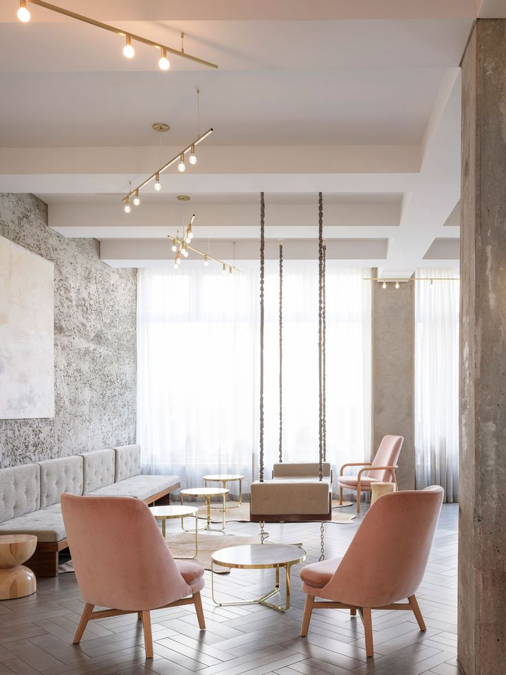 Hotel Foyer Meaning : Best hotel lobby design ideas on pinterest