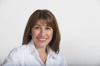 Helen Collier-Kogtevs | Real Wealth Australia | Helen Collier-Kogtevs reviews | Real wealth Australia Reviews |353 | by helen_collierkogtevs