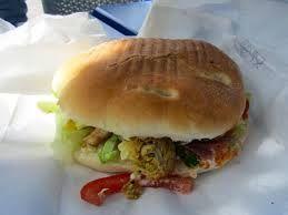 Resultado de imagen de comida tunecina recetas