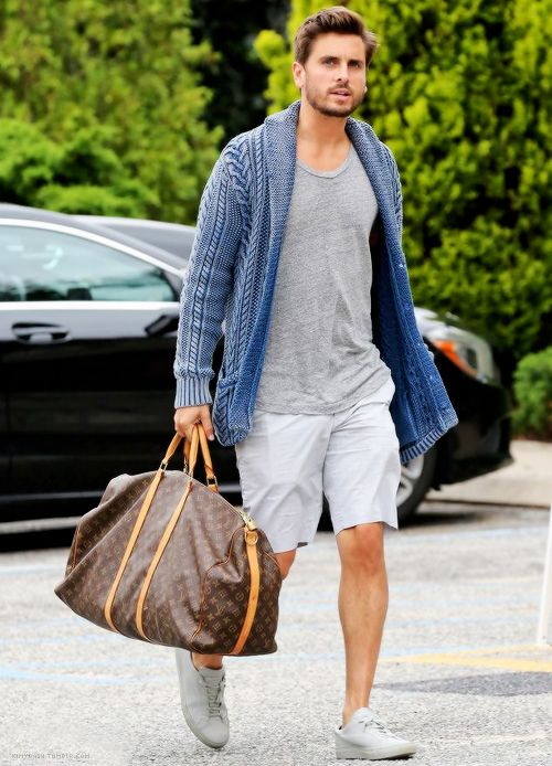 10 best scott disick style images on Pinterest | Scott ...