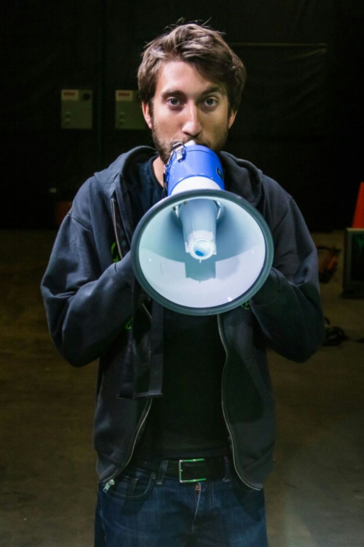 Gavin Free from Jon R.'s (Jon Risinger) photos off of tumblr